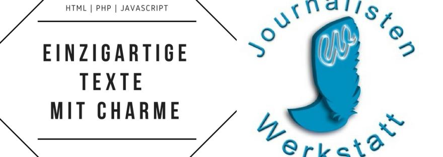 Texte günstig schreiben lassen | Korrektorat | Lektorat