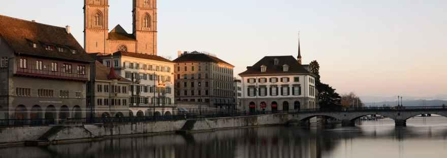 Festspiele Zürich, Werbeagentur Schweiz, Diana Jahmann