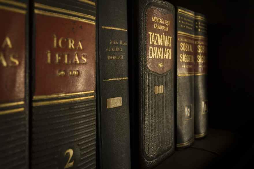 Familienrecht Arbeitsrecht Geheimsprache im Arbeitszeugnis gratis content