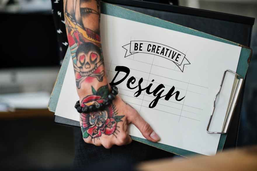 Tattoo Artist Tattoo Vorlagen Tribal Hygiene