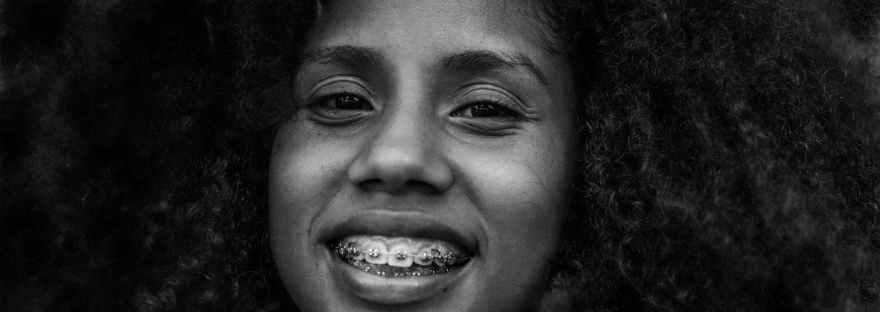 kostenlose Zahnspange, Kieferorthopädie, Kieferorthopäde