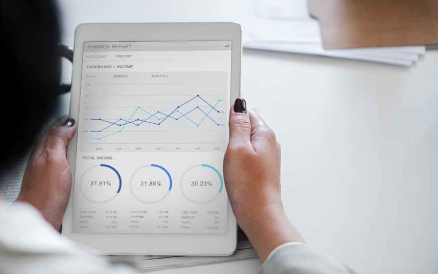 Marketing Tipps für gesteigerte Kundenzufriedenheit