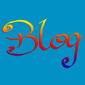Ebay Journalistenwerkstatt Blog