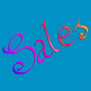 Onlineshop Journalistenwerkstatt Ebay Auktion html Vorlage kaufen