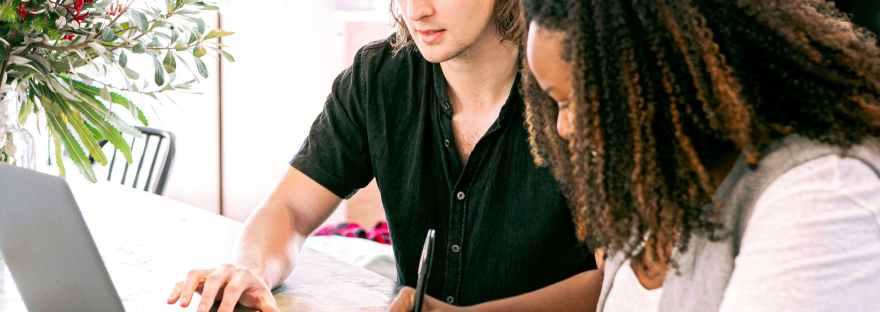 Schreibwerkstatt Journalistenwerkstatt: Die besten Tipps