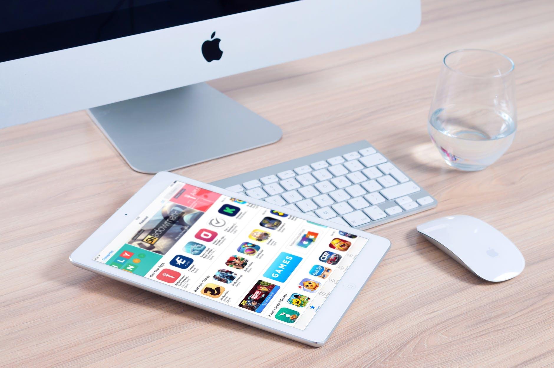 imac-apple-mockup-app-38544.jpeg